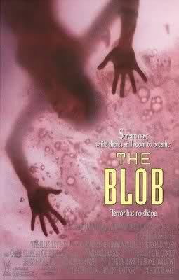 -Los mejores posters/afiches  del cine de terror y Sci-fi- Xfyutc