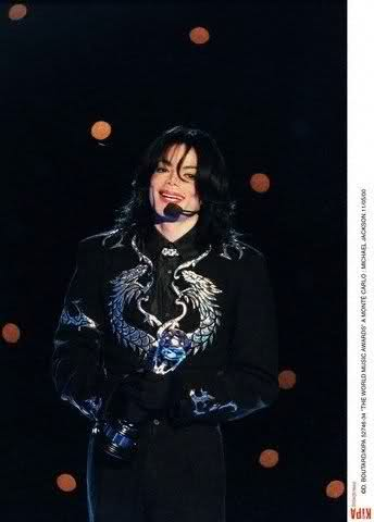 Cerco Immagini - Pagina 39 10cjdht