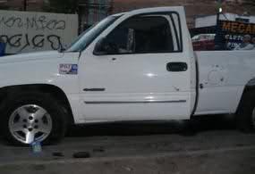 Enfrentamiento en el Boulevard Insurgentes de Tijuana (imagenes fuertes) 13z7k80