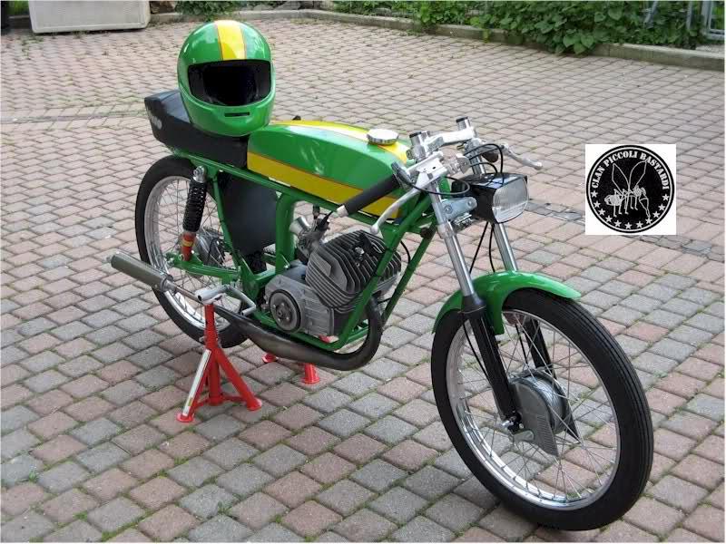 vecchi ciclomotori 15nnoyb