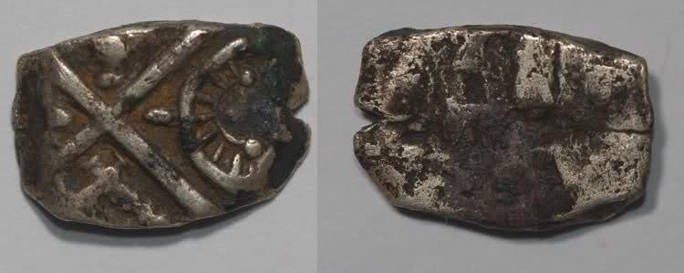 Foro de numismatica : identificacion de monedas OMNI 15r086c