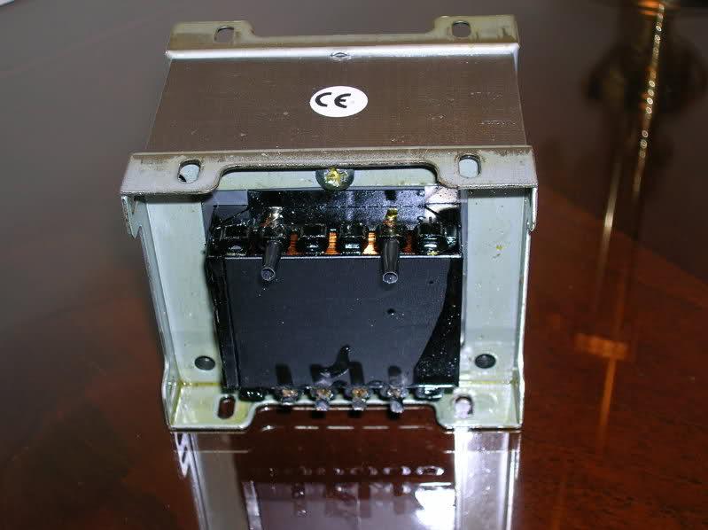 Condizionatore di rete per sorgenti digitali e PC 1zqq4xc