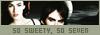 ~ Grey's Anatomy , The New Life~ 1zqt1yx