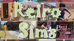 Visite o Reiro Sims!