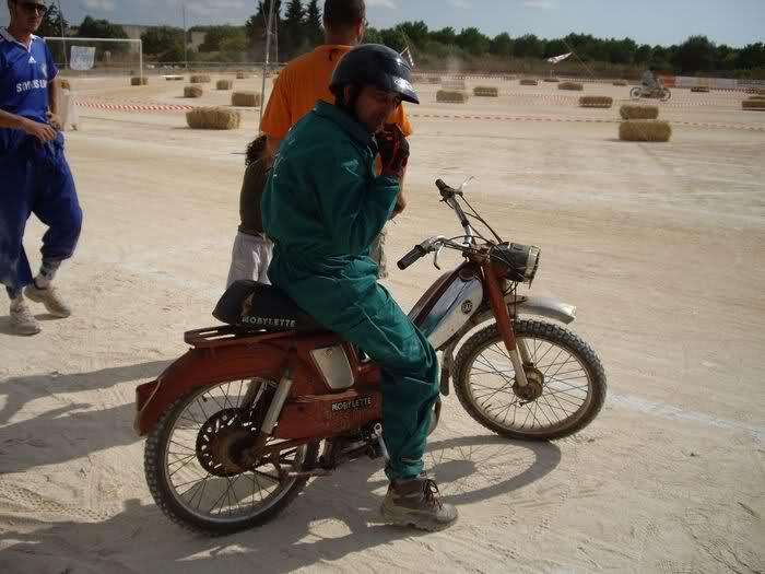 """V GRAN PREMIO Mobylette GP """" PINA 2009 """" 2a5dnqw"""