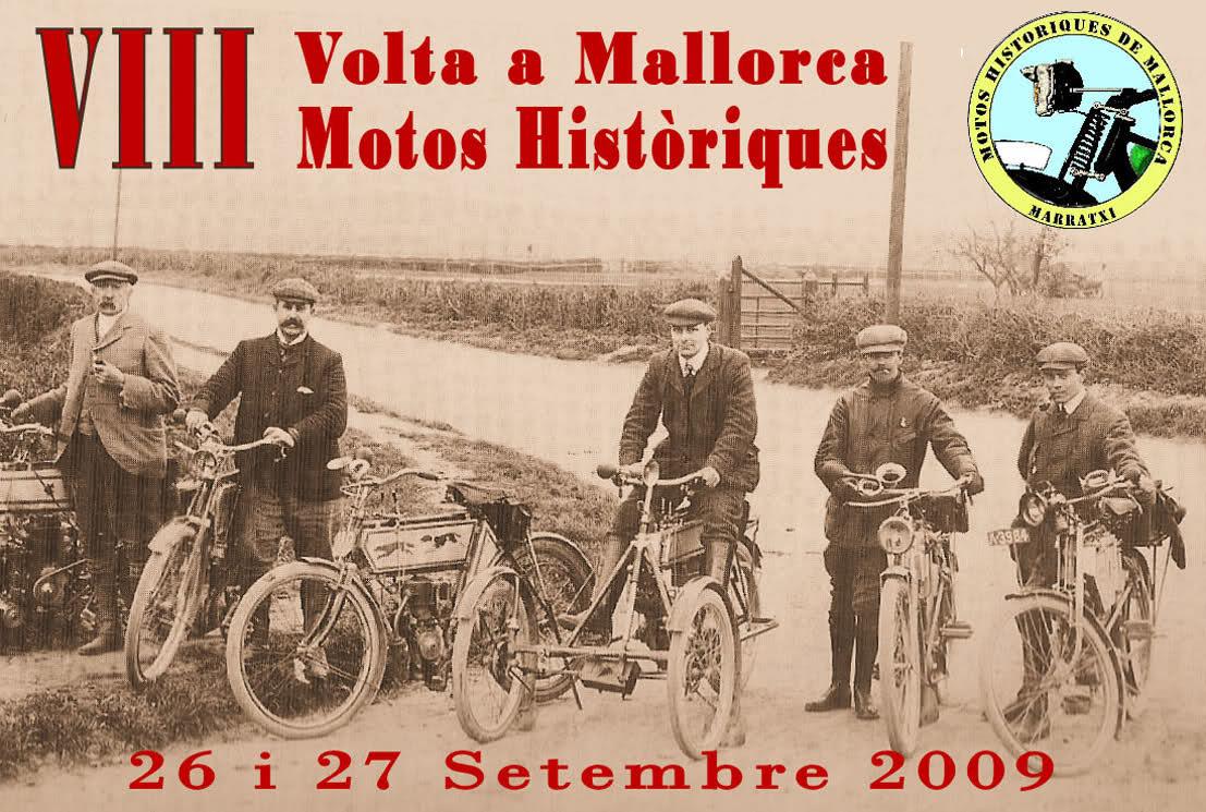 VOLTA DE MOTOS HISTORICAS 2agujwo