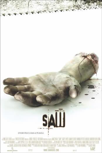 -Los mejores posters/afiches  del cine de terror y Sci-fi- 2cn9hk3