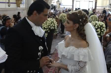 Свадьбы в сериалах 2co0688