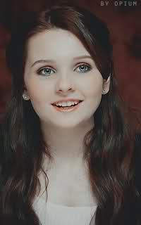 Crystale Jane Drew } Abigail breslin [FREE] 2d0jbrp
