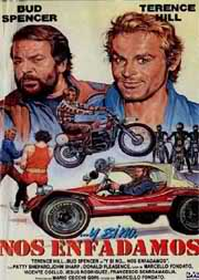 Todo cine: peliculas de motos 2dmbgbp