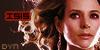 Charmed's Chaos 2ex8u47