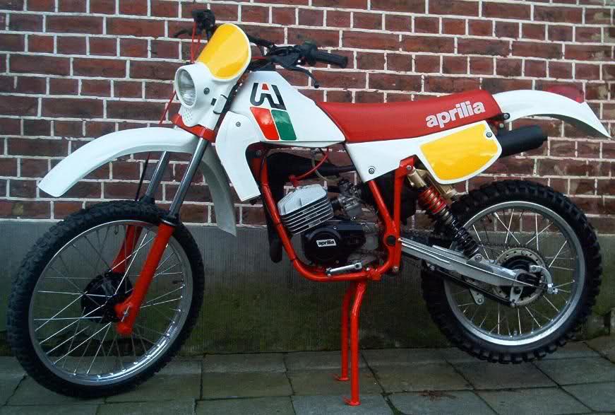 vecchi ciclomotori 2hgss3s