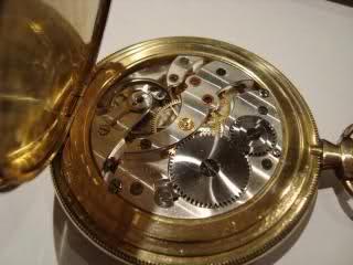 Les plus belles montres de gousset des membres du forum - Page 4 2l9615d