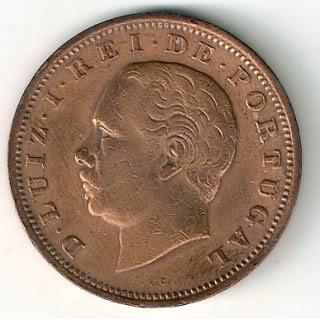 Usuarios = Años = Monedas 2q3n88x