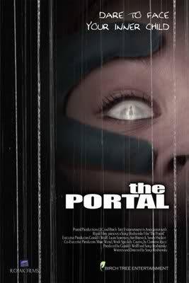 -Los mejores posters/afiches  del cine de terror y Sci-fi- 2qbalxf