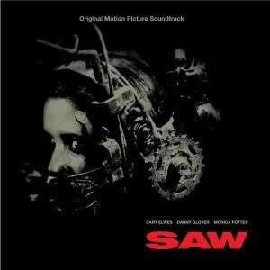 -Los mejores posters/afiches  del cine de terror y Sci-fi- 2qd3ol0