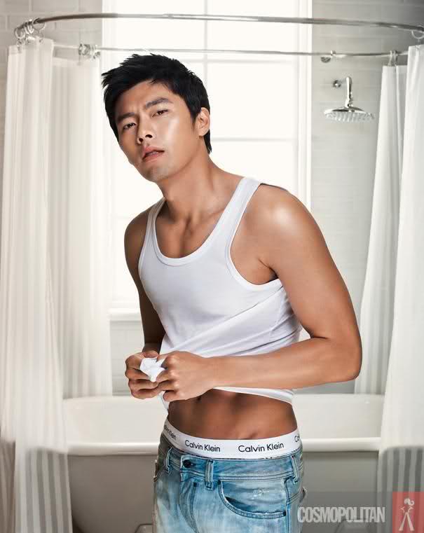 Hyun Bin (Хьон Бин)  2qtgylc