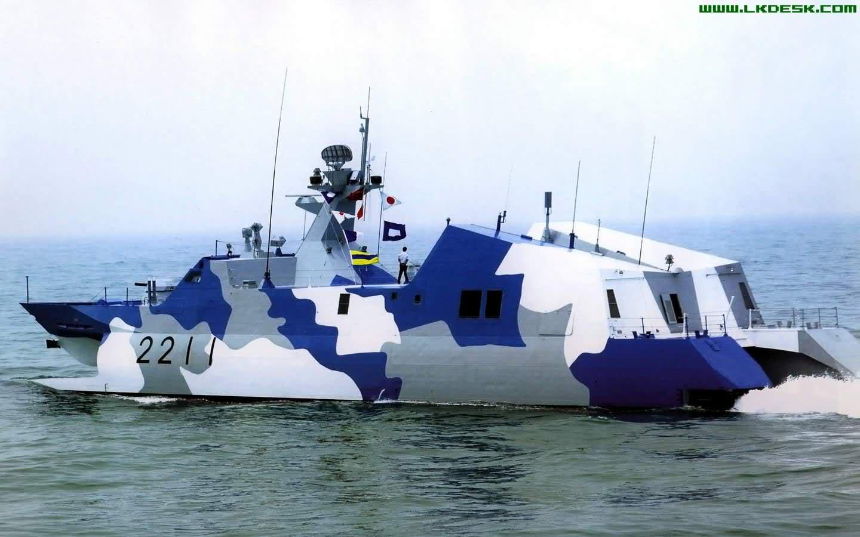 Misileras Type 22 Chinas, para reemplazar a las Misileras Hebreas de la ARM. 2rx7c7d