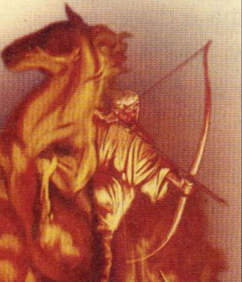 Immagini subliminali a tema satanico nella Torre di Guardia - Pagina 2 2uy6q91