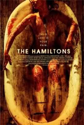 -Los mejores posters/afiches  del cine de terror y Sci-fi- 313j3us