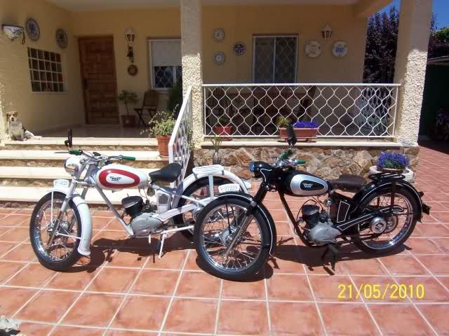 Motos españolas del 40 al 60 33ne2it
