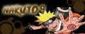 Foro gratis : animenaruto - Portal 33u7cer