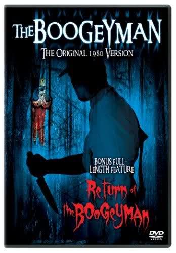 -Los mejores posters/afiches  del cine de terror y Sci-fi- 347a5br