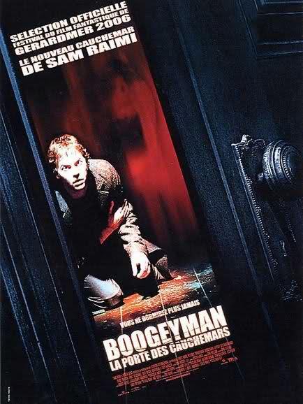 -Los mejores posters/afiches  del cine de terror y Sci-fi- 725dhf