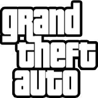 2015 brings Grand Theft Auto to VGU B7n9r6