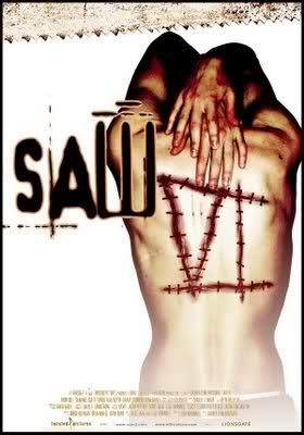 -Los mejores posters/afiches  del cine de terror y Sci-fi- Bac9d