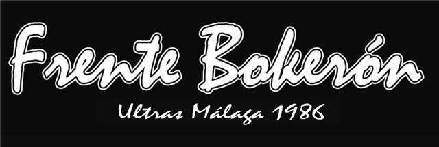 Nuevo material Frente Bokeron Dmb6ti