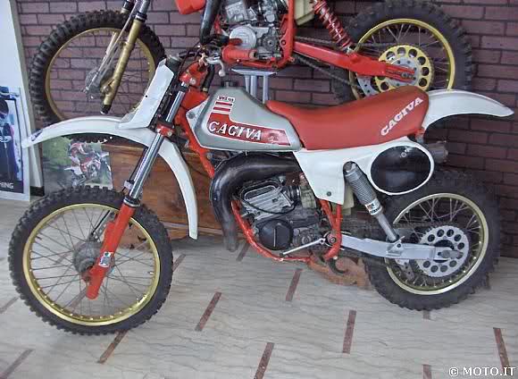 vecchi ciclomotori Icrzhv