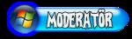 Adminlerinize,Moderatörlerinize Resim (Alan Dal Göstergesi) Jii4b4