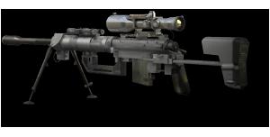 Every Modernwarfare *2* weapon&attatchment Kaltw