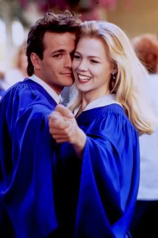 Беверли-Хиллз 90210 - Страница 2 Msf9d3