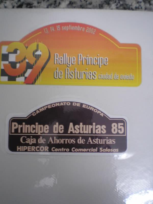 Mi colección de pegatinas R1a7gh