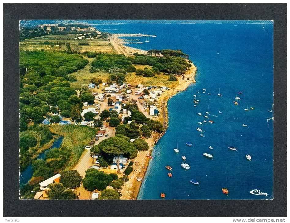 La Badine - Salins d'Hyères  - Gapeau - Hyères plage Rh37za