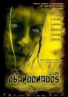 -Los mejores posters/afiches  del cine de terror y Sci-fi- Rr6wlu