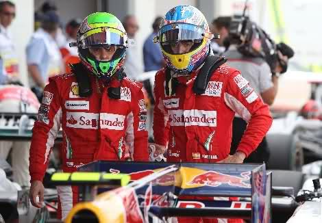 [F1] Ferrari Fan Club - Page 3 Sovfcg