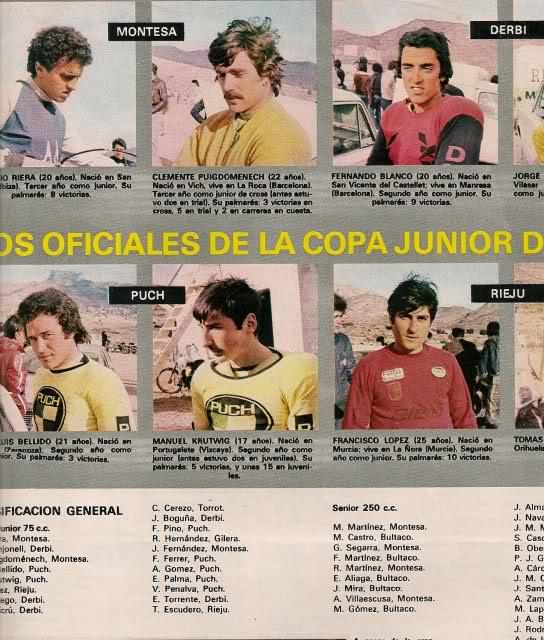 Motociclismo - 1977 - Copa Junior 74 Vhzz2h