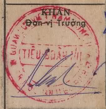 Livrets militaires Vietnamiens X3s5ub
