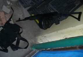 Enfrentamiento en el Boulevard Insurgentes de Tijuana (imagenes fuertes) Xpyjcy