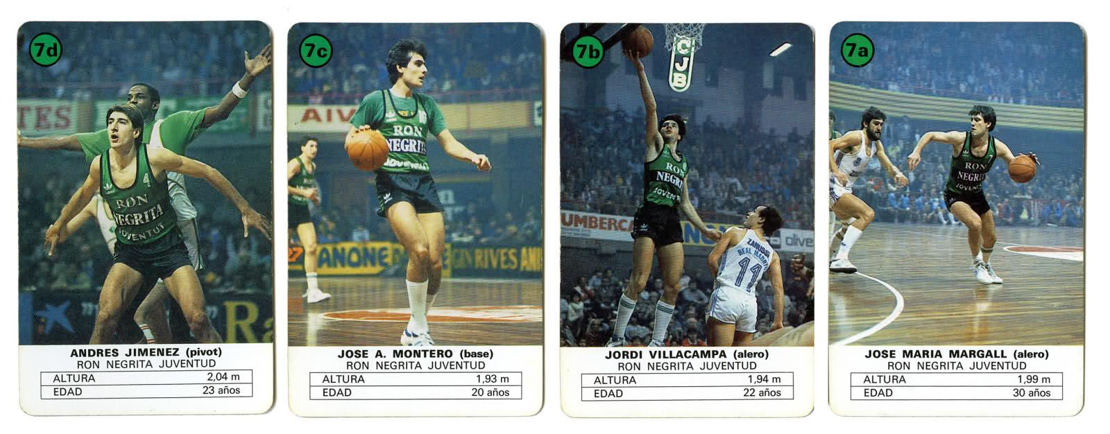 Mundial Baloncesto España 2014: El hilo de los fanáticos del basket 10fndk1
