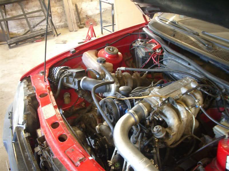 TicSierra-Ford Sierra Turbo - Sida 3 10zmwqq