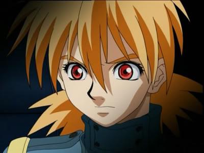 Tus personajes de anime favoritos - Página 3 1ikj6f