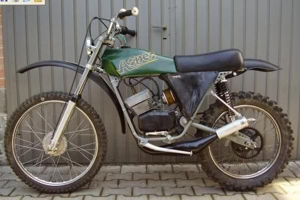 vecchi ciclomotori 1qio29