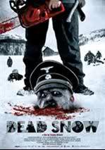 -Los mejores posters/afiches  del cine de terror y Sci-fi- 1tv3o4