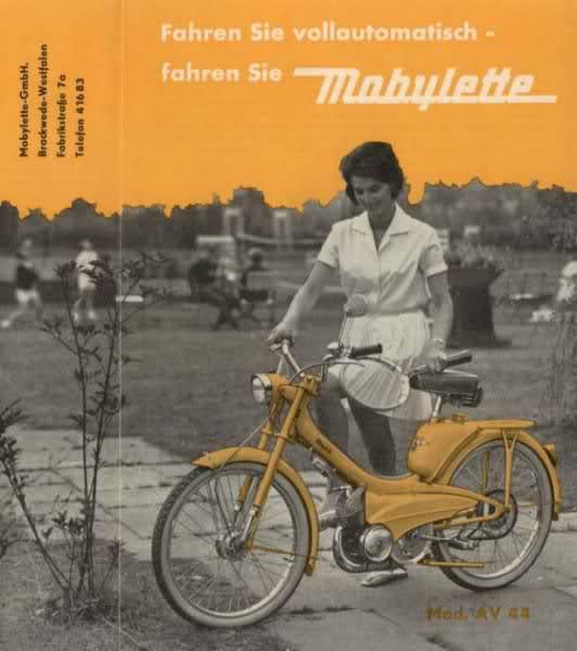 La Mobylette AV 44,por CIC. 1z1w9ki