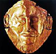 Calcolítico y Edad del Bronce