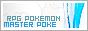 Nos logos + fiche. 1zm1ks9